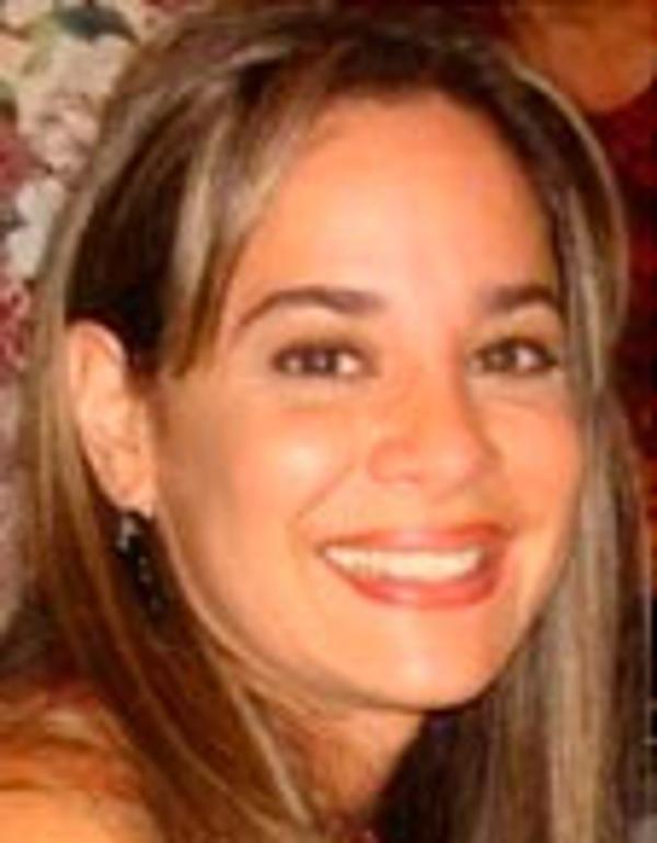 Irulú Carolina Labarca León