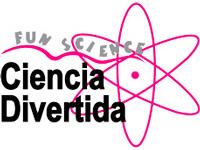 Ciencia Divertida